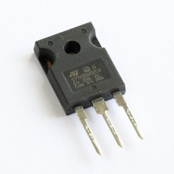 MUR3020PTG Ultrafast double diode