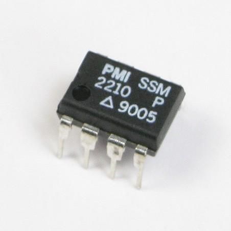 SSM2210