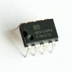 DRV134