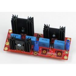 RFB03 Rectifier Bridge
