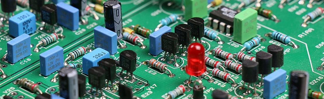 QSXM2 phono amp